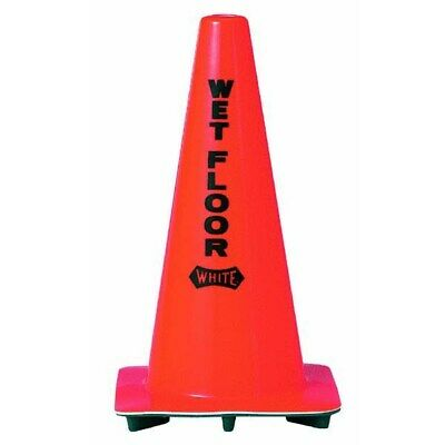 Wet Floor Cone,No 9100-90,  Impact Products Inc