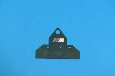 Original BMW M3 M-Logo m bright Estate/Tacho E36 E46