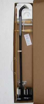 Hot new  Wonderful String Wood Musical InstrumentsTurning Chines ErHu Erhus