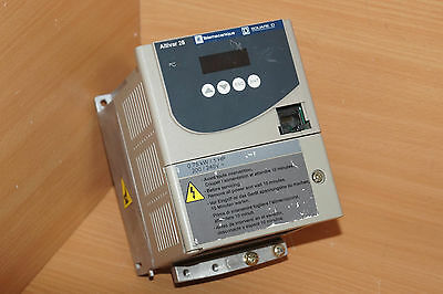 Schneider Electric Altivar 28 ATV28HU18M2