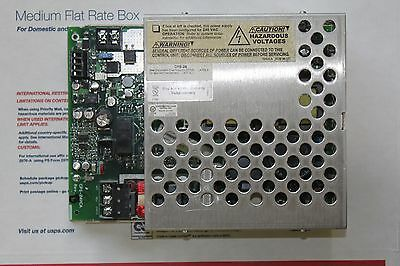 Notifier CPS-24 Fire Alrm Power Supply for CPU2-640