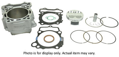 Athena - P400485100050 - 276cc 81mm Big Bore Cylinder Kit 2014/2015 Yamaha