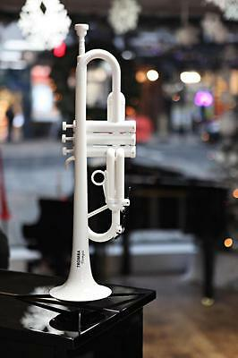Tromba Pastic Trumpet Outfit