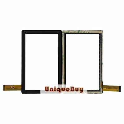 """7"""" for ZHC-Q8-057A A13 Q88 Touch Digitizer Glass Screen Panel  Replacement"""