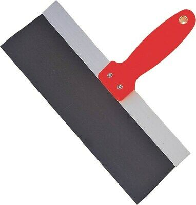 Knife Drywall Taping 12in Stl,No 37003R3L,  Mintcraft