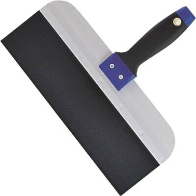 Knife Drywall Taping 12in Ergo,No 360233L,  Mintcraft