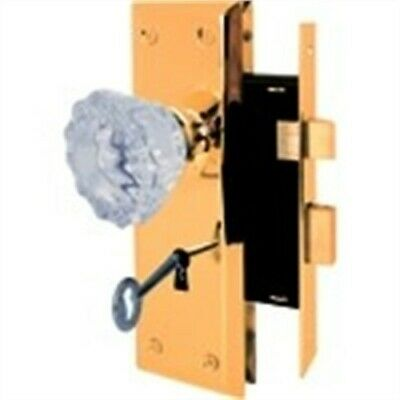 Mortise Lock Assembly,No E 2311,  PRIME LINE PRODUCTS