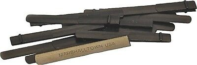 Twig Masonry Line 14/Bag Steel,No 16509,  Marshalltown Trowel
