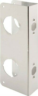 Guard Door Stainless Steel,No U 10539,  PRIME LINE PRODUCTS