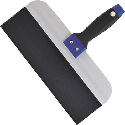 Knife Drywall Taping 10in Ergo,No 360223L,  Mintcraft