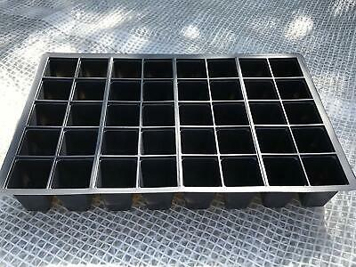 10 x 40 CELL SEED TRAY INSERTS