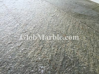 Stamp Concrete with Cement Stone Texture Imprint Concrete Stamp Mat SM 1911