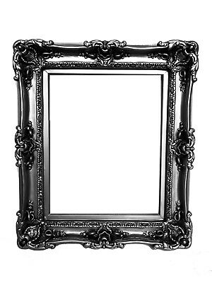 20x24 large picture frame - shabby chic frames for pictures art canvas or mirror