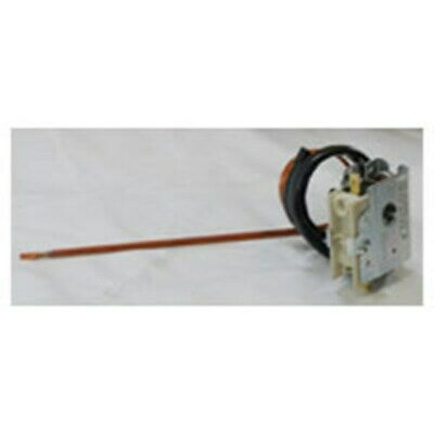 NEW Whirlpool 74002665 THERMOSTAT FACTORY AUTHORIZED