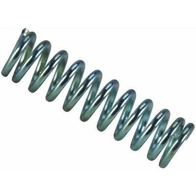 Compression Spring - Open Stock for display for 300-2-L,No C-858