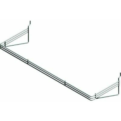 24x5 Waterfall Rack,No ROR-24-5,  Southern Imperial Inc