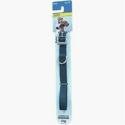 Nylon Dog Collar,No 31416,  Westminster Pet Products