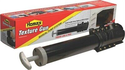 Manual Spray Texture Gun,No 4205,  Homax Products