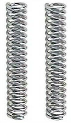 Compression Spring - Open Stock for display for 300-2-L,No C-826