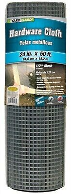 36x25 16GA Cage Wire,No 309321A,  Midwest Air Tech/Import