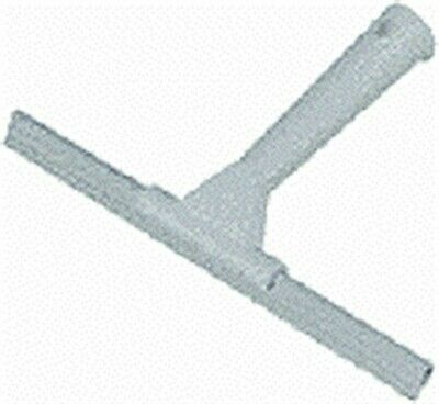 Ettore Products Shower Sweep Squeegees 14125