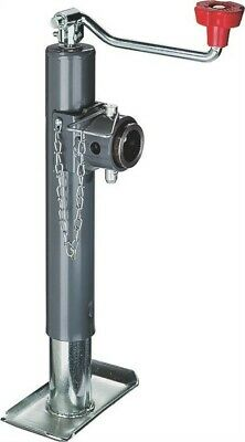 2000lb Top Wind Tube Mount,No 158486,  Reese