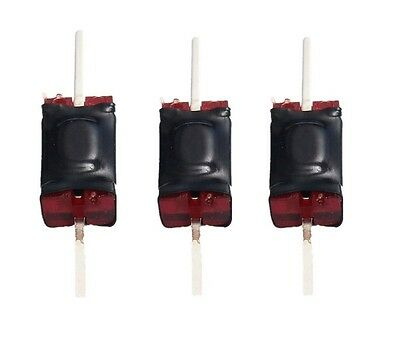 5 PCS SW-100 Electronic Vibration Sensor Switch Tilt Sensor for Arduino Raspber