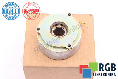 BRAKE FOR MOTOR A06B-0373-B675#7075 a2/3000 0.5KW 129V 2.6A FANUC ID20054