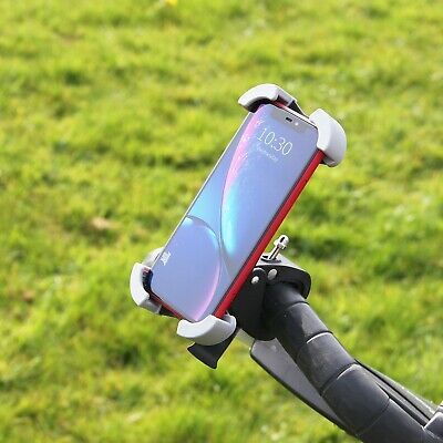 Qualtiy Golf Trolley Mobile Phone Holder Mount For iPhone 5 5s 5c 6 6s 7 SE Plus