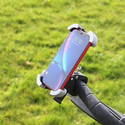 Golf Trolley Mobile Phone Holder Mount For Samsung Galaxy S4 S5 S6 S7 Edge A5 A3