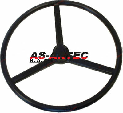 T - 281 Steering Wheel Tractor Ford 2000 - 5000