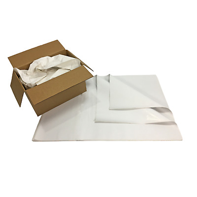 "Packing Paper 25lbs (approx 500 Sheets 24"" x 36"") Moving Shipping"