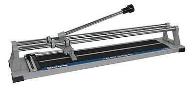 "King Canada Tools KC-24TC 24"" TILE CUTTER Coupe Tuile de 24"" WALL AND FLOOR 1/2"""