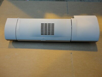 HP Colour LaserJet CP4005 4700 Duplex Unit Refurbished RM1-1784 + Warranty