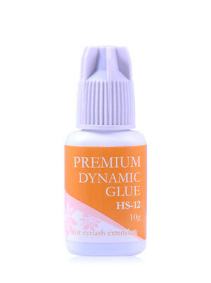 Premium Dynamic Glue Adhesive Professional for Eyelash Extensions
