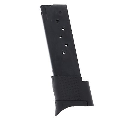 ProMag fits  Ruger LC9 9mm 10-Round Blue Polymer Magazine RUG 17