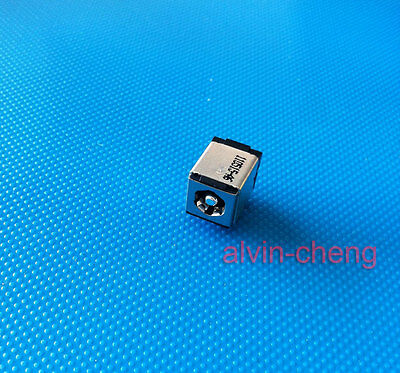 PACKARD BELL easynote TJ65 TJ65 1.65mm PIN DC JACK POWER PORT SOCKET CONNECTOR