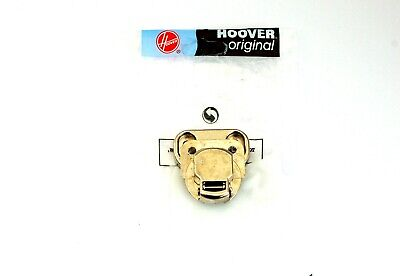 Genuine Candy / Hoover  Washing Machine Integrated Door Hinge Part 92784297
