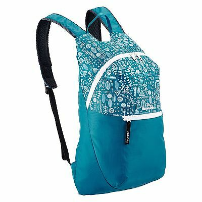 Kathmandu Pocket Pack 15L Backpack Lightweight Packable Travel Bag v4