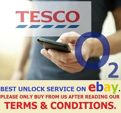 UNLOCK Service for iPhone 8 & 8 PLUS O2 Tesco & GiffGaff UK. FAST