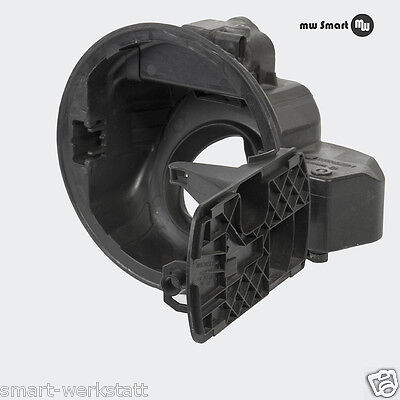 Fuel Flap Smart 451 Fortwo