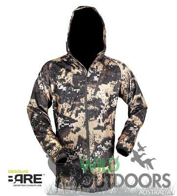 Hunters Element - Apex Hoodie - Hunting