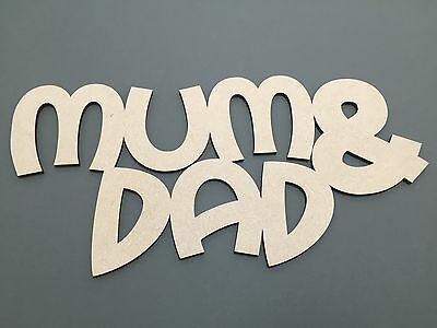 S27 RELAX Gift MDF Wall Plaque Sign Quote Laser Cut Wooden Craft Shapes Sale