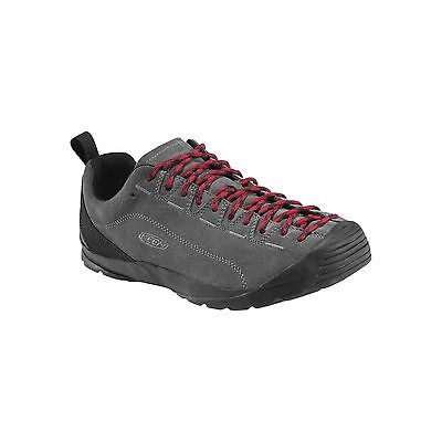 Keen Jasper Men's Hiking Shoes