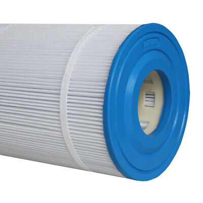 Zodiac Titan / Emaux CF100 Replacement Cartridge Filter Element (Made in New Zea