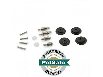 PetSafe Fencing Collar Accessory Pack - RFA-529