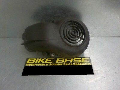 Yamaha Why Yh 50 Engine Fan Cover