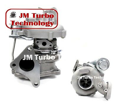 05-09 Legacy-GT OUTBACK XT Turbo charger OEM Replacement Turbo(Fit: Subaru VF40)