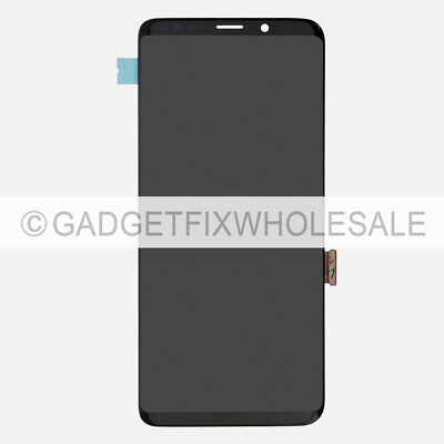 OEM Gold Samsung Galaxy Note 5 N920A N920T LCD Display + Touch Screen Digitizer