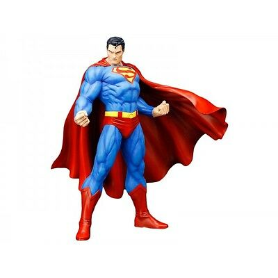 Figurine Superman for Tomorrow - ArtFX Statue 30cm